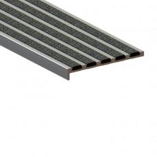 AT 418 5 strips flat bar  Click black bar for more details